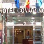 Hotel CitiExpres