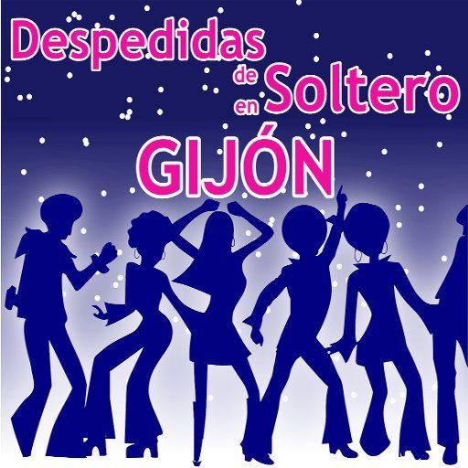 Despedidas de Soltero en Gijón